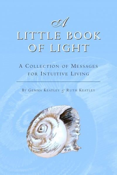 A Little Book Of Light
