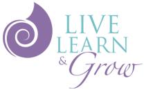 Live Learn & Grow